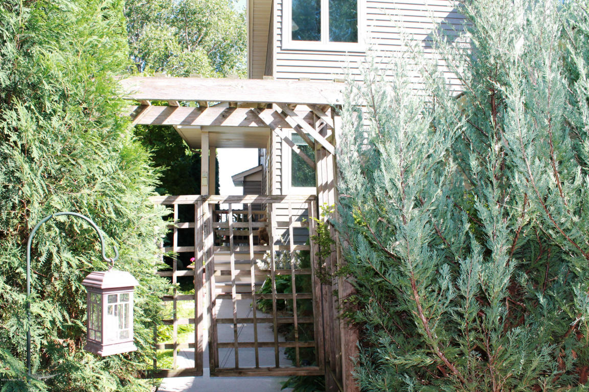 Real Estate for Sale, ListingId: 28584090, Lake City,MN55041