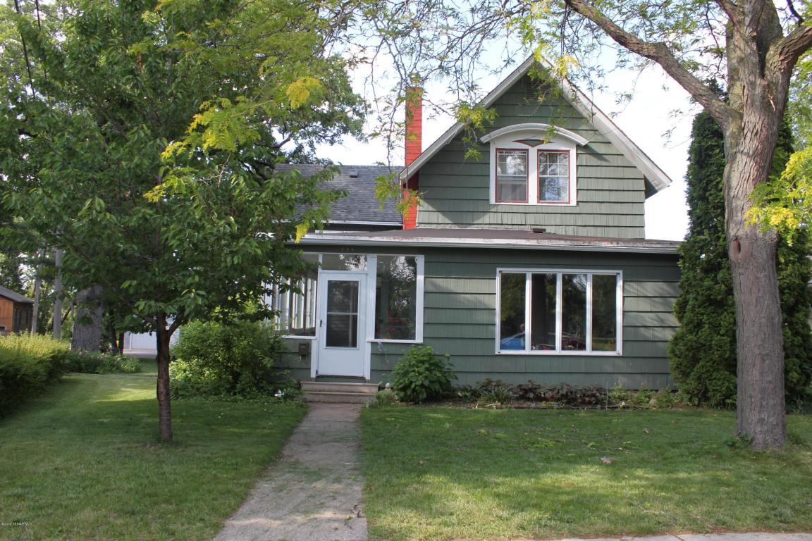 Real Estate for Sale, ListingId: 28584084, Albert Lea,MN56007