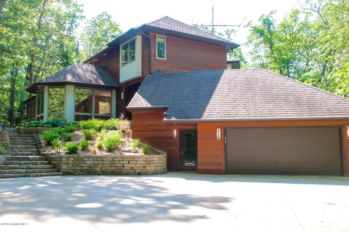 Real Estate for Sale, ListingId: 28594776, Rochester,MN55902