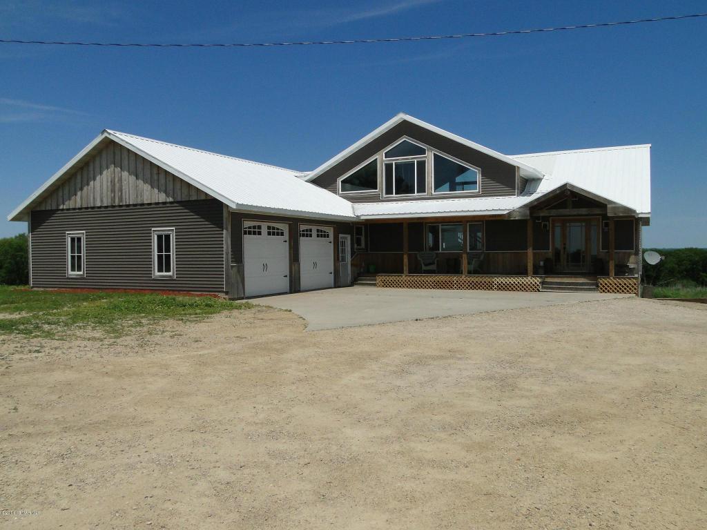 Real Estate for Sale, ListingId: 28605115, Lake City,MN55041