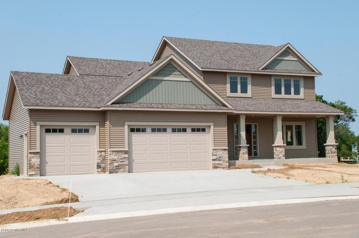 Real Estate for Sale, ListingId: 28628970, Rochester,MN55906