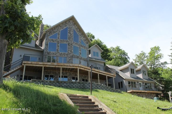 Real Estate for Sale, ListingId: 28635376, Winona,MN55987