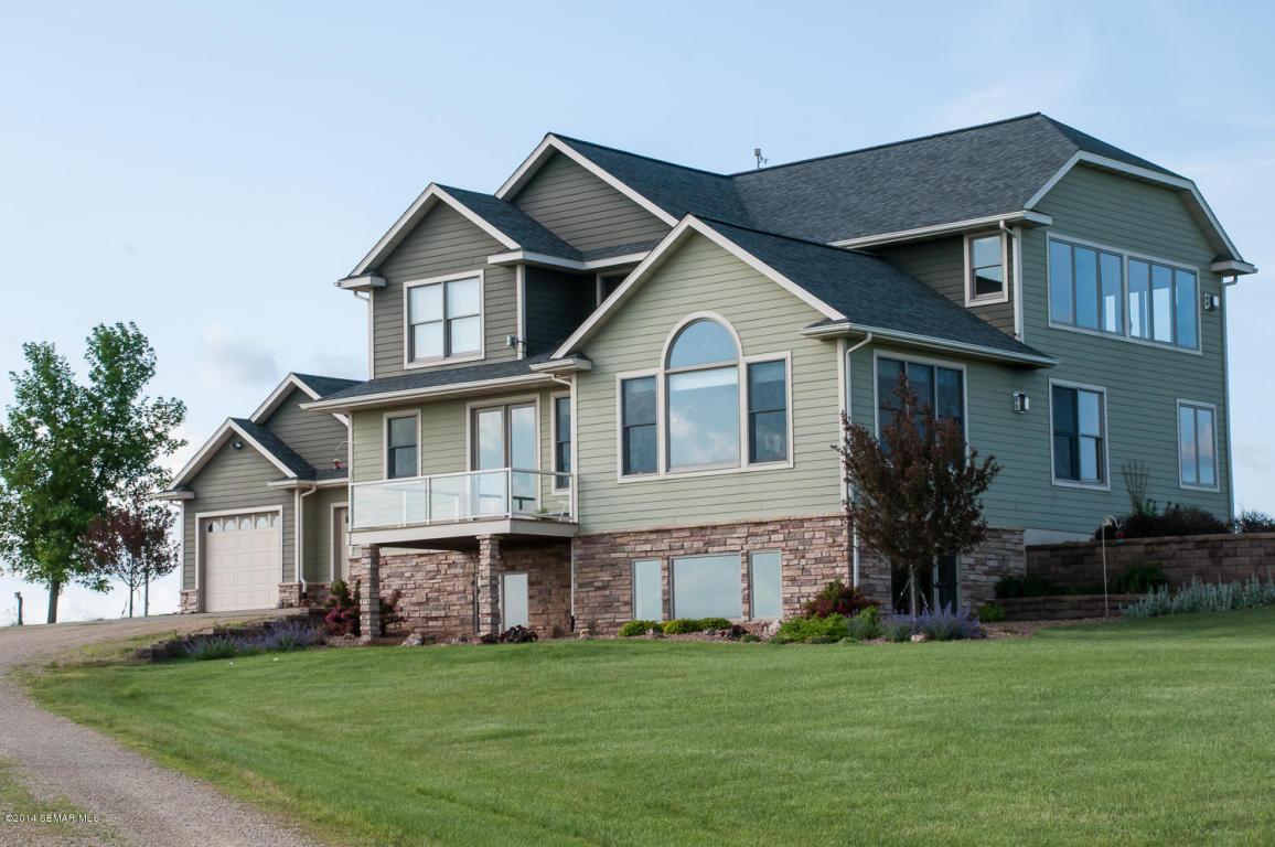 Real Estate for Sale, ListingId: 28683315, Wabasha,MN55981