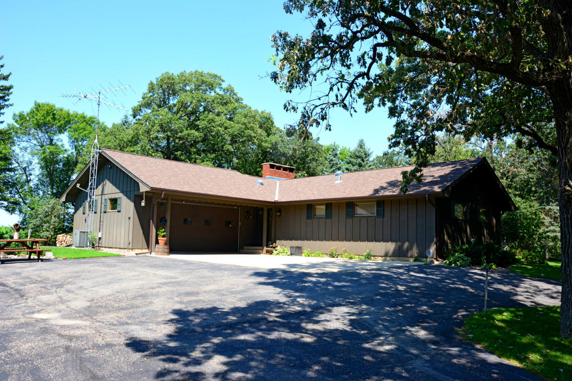Real Estate for Sale, ListingId: 28705605, Albert Lea,MN56007