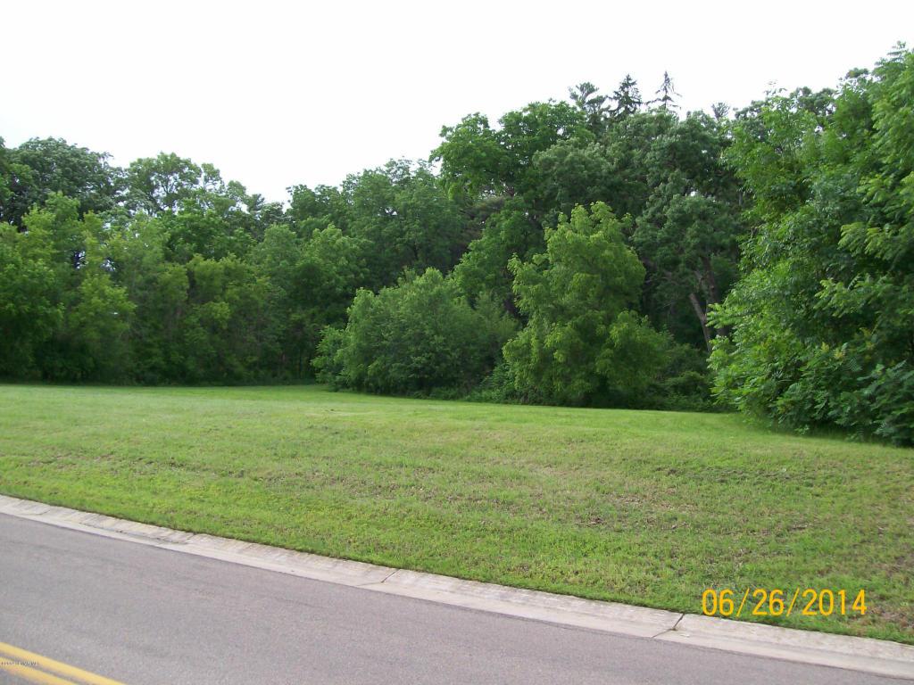 Real Estate for Sale, ListingId: 28798071, Albert Lea,MN56007