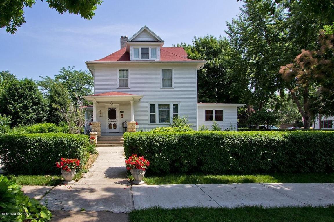 Real Estate for Sale, ListingId: 28815197, Lake City,MN55041