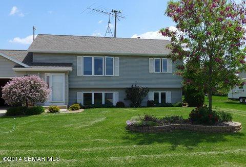 Real Estate for Sale, ListingId: 28881790, Dodge Center,MN55927