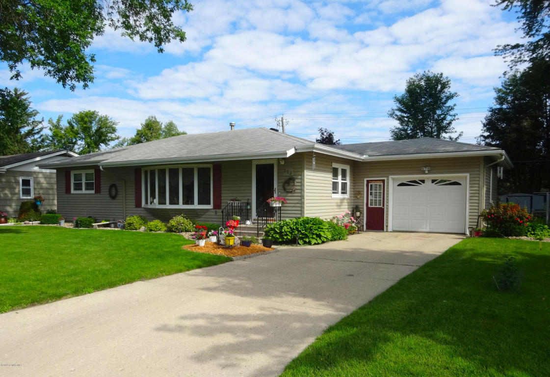Real Estate for Sale, ListingId: 28893041, Albert Lea,MN56007
