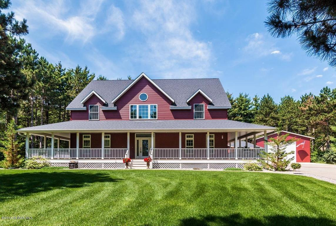 Real Estate for Sale, ListingId: 28915927, Lake City,MN55041