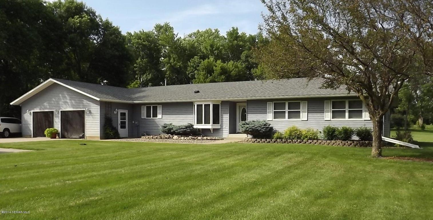Real Estate for Sale, ListingId: 28925839, Waseca,MN56093