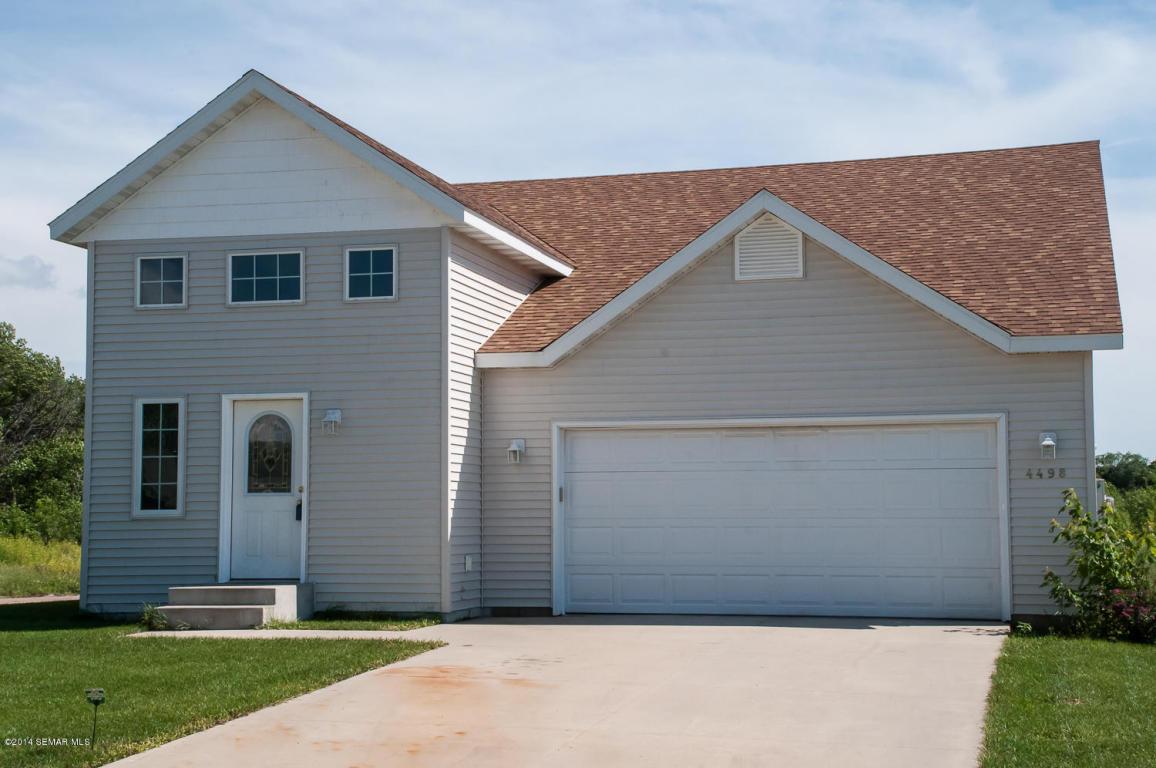 4498 Starling Ln Se, Rochester, MN 55904