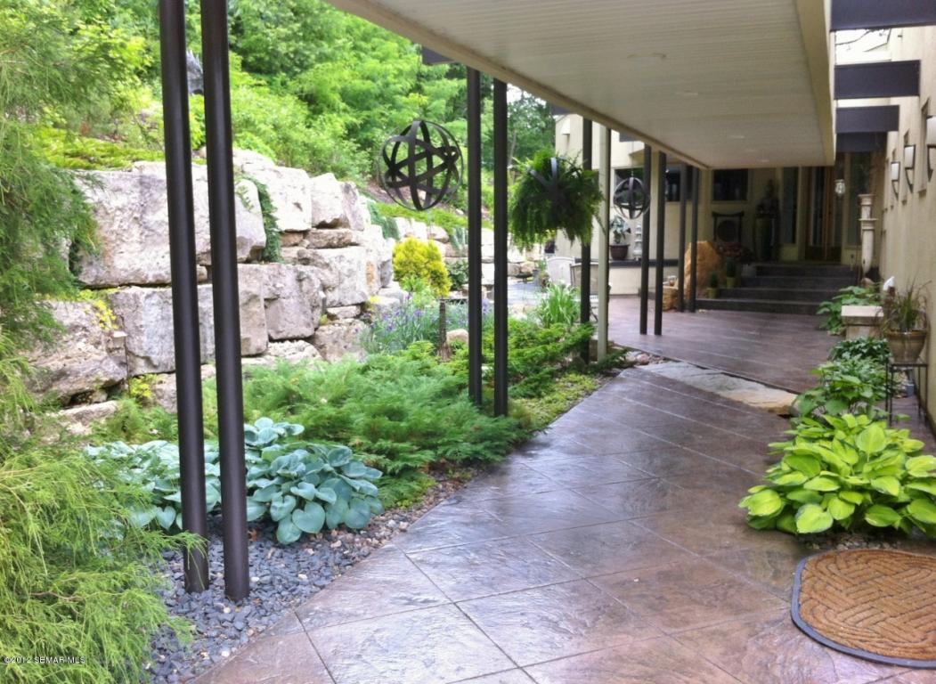 Real Estate for Sale, ListingId: 28932308, Winona,MN55987