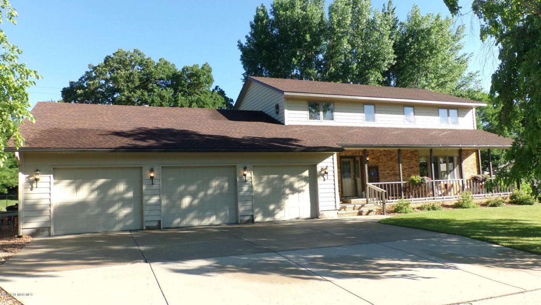 Real Estate for Sale, ListingId: 28966423, Owatonna,MN55060