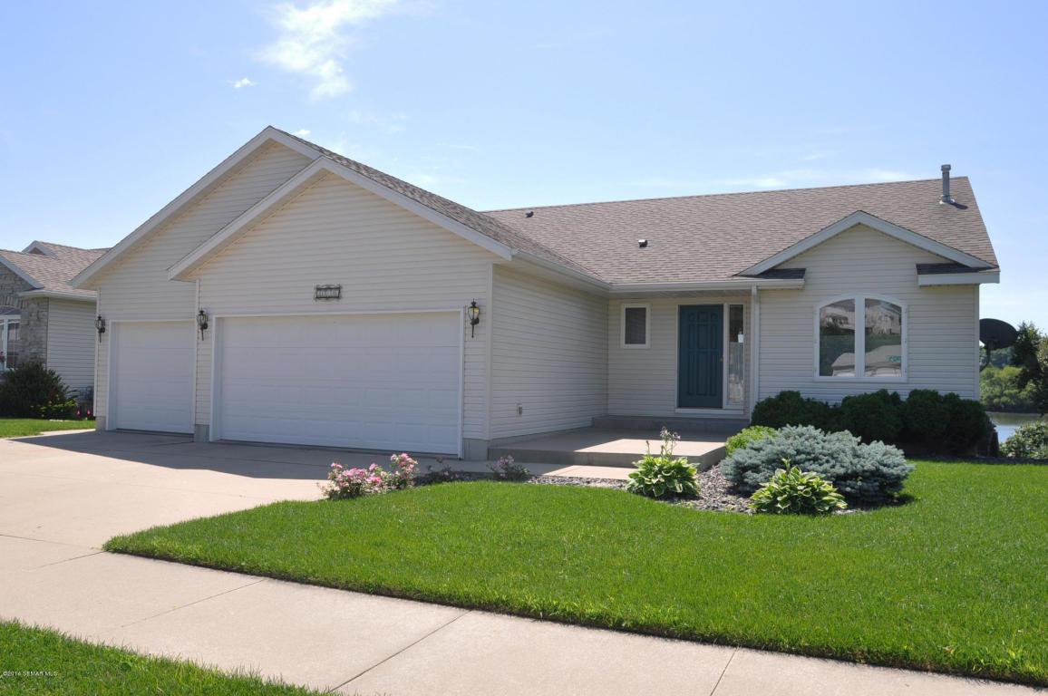 Real Estate for Sale, ListingId: 28979834, Rochester,MN55901