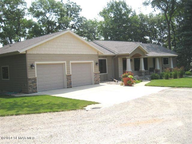 Real Estate for Sale, ListingId: 28988777, Albert Lea,MN56007