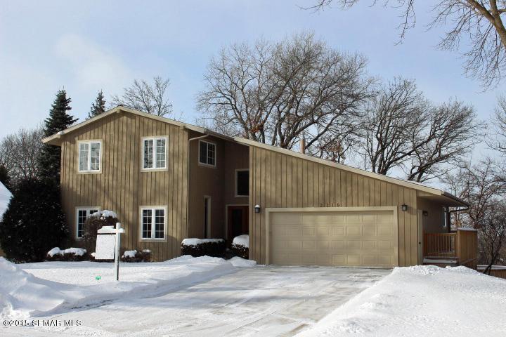 Real Estate for Sale, ListingId: 29034578, Rochester,MN55901