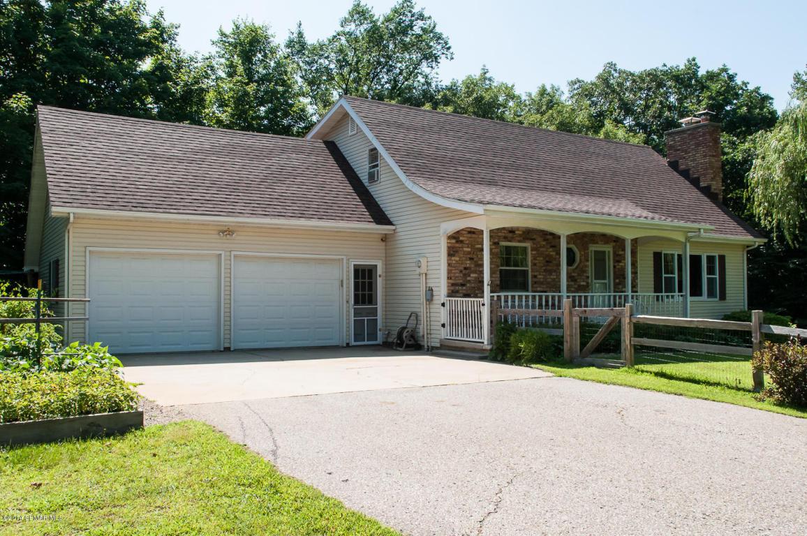 Real Estate for Sale, ListingId: 29057777, Mantorville,MN55955