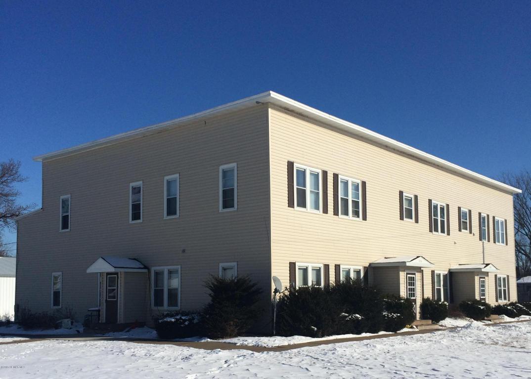 Real Estate for Sale, ListingId: 29075927, Wabasha,MN55981