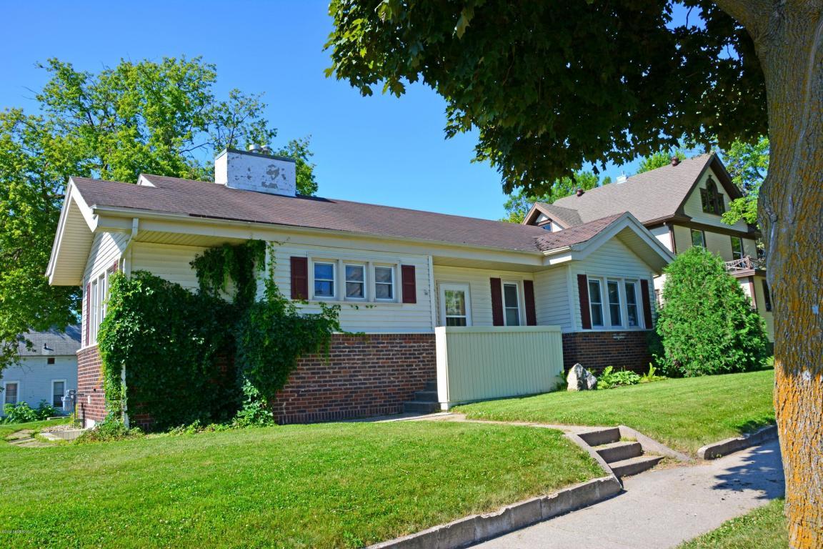Real Estate for Sale, ListingId: 29084283, Albert Lea,MN56007