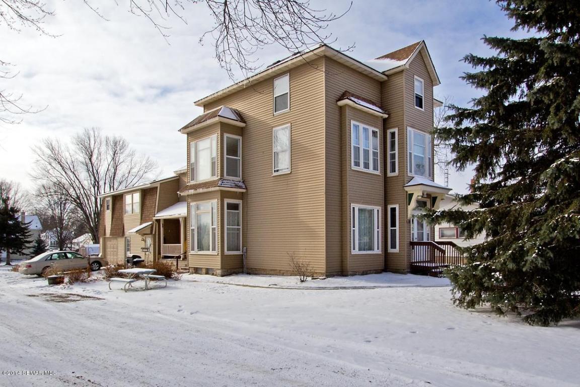 Real Estate for Sale, ListingId: 29093911, Pine Island,MN55963