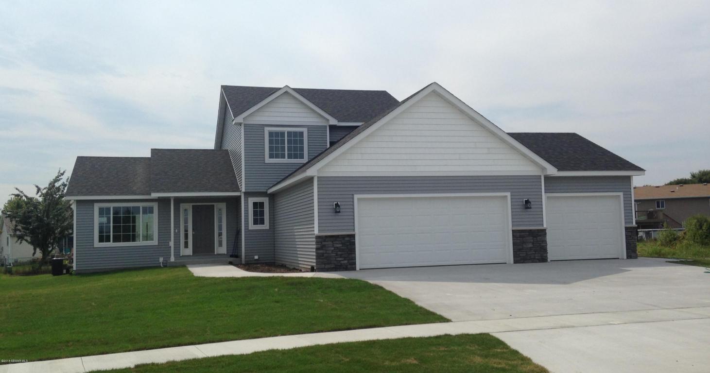 Real Estate for Sale, ListingId: 29093919, Kasson,MN55944