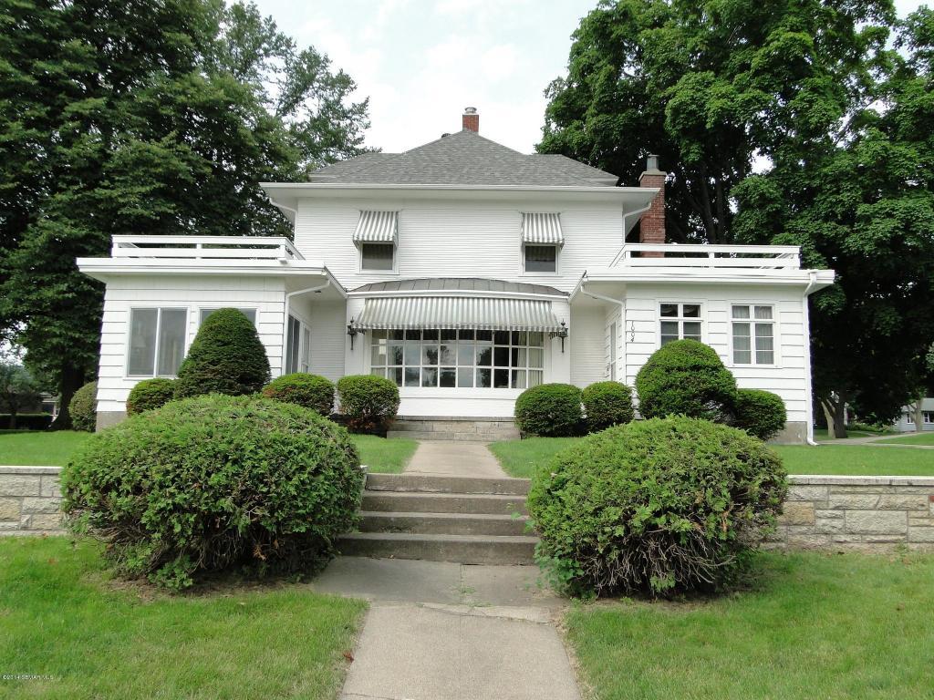 Real Estate for Sale, ListingId: 29119981, Lake City,MN55041