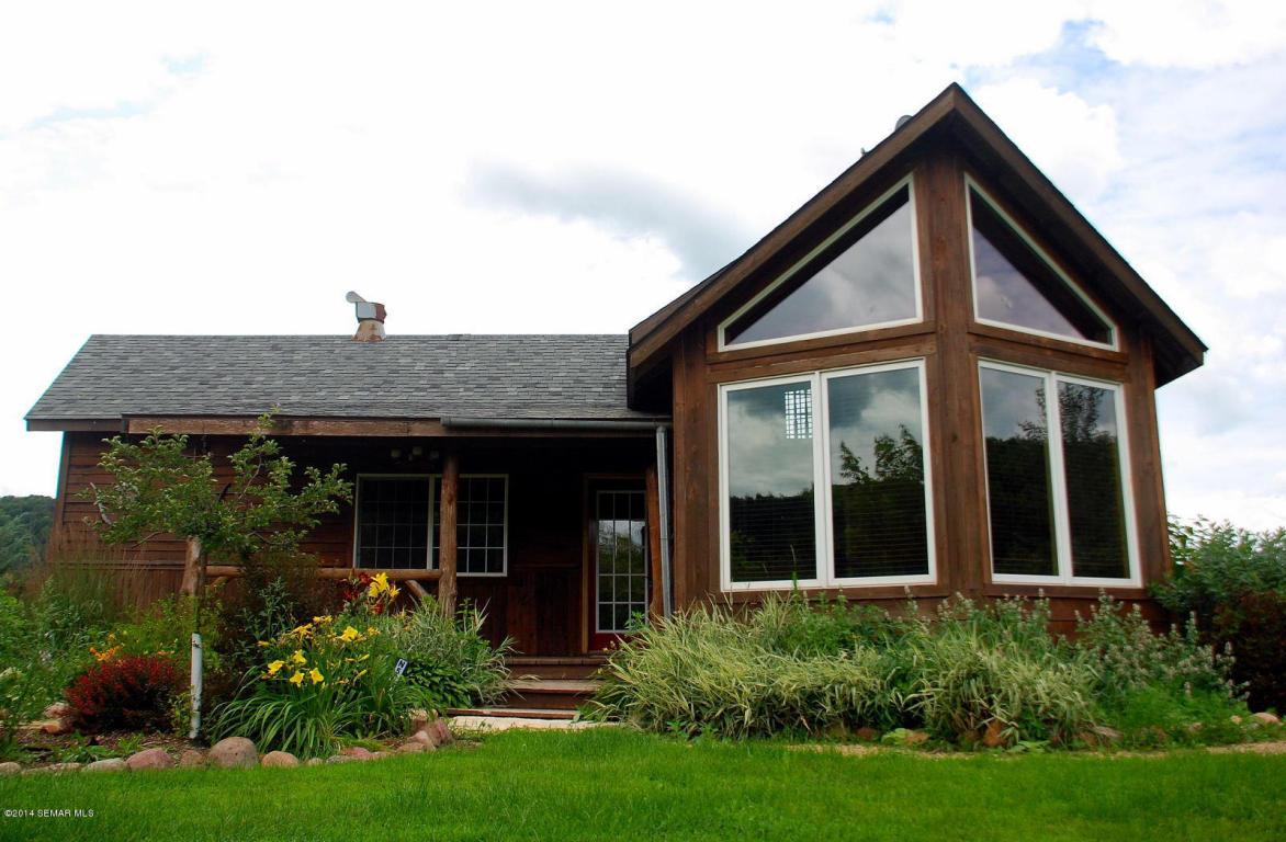 Real Estate for Sale, ListingId: 29123047, Arkansaw,WI54721