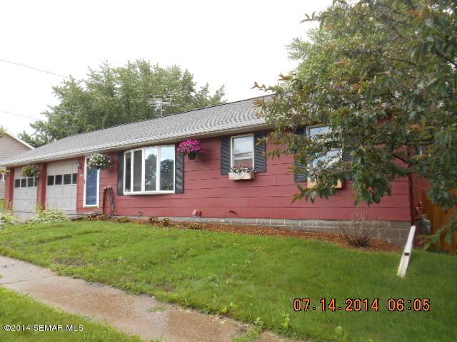 Real Estate for Sale, ListingId: 29163179, Altura,MN55910