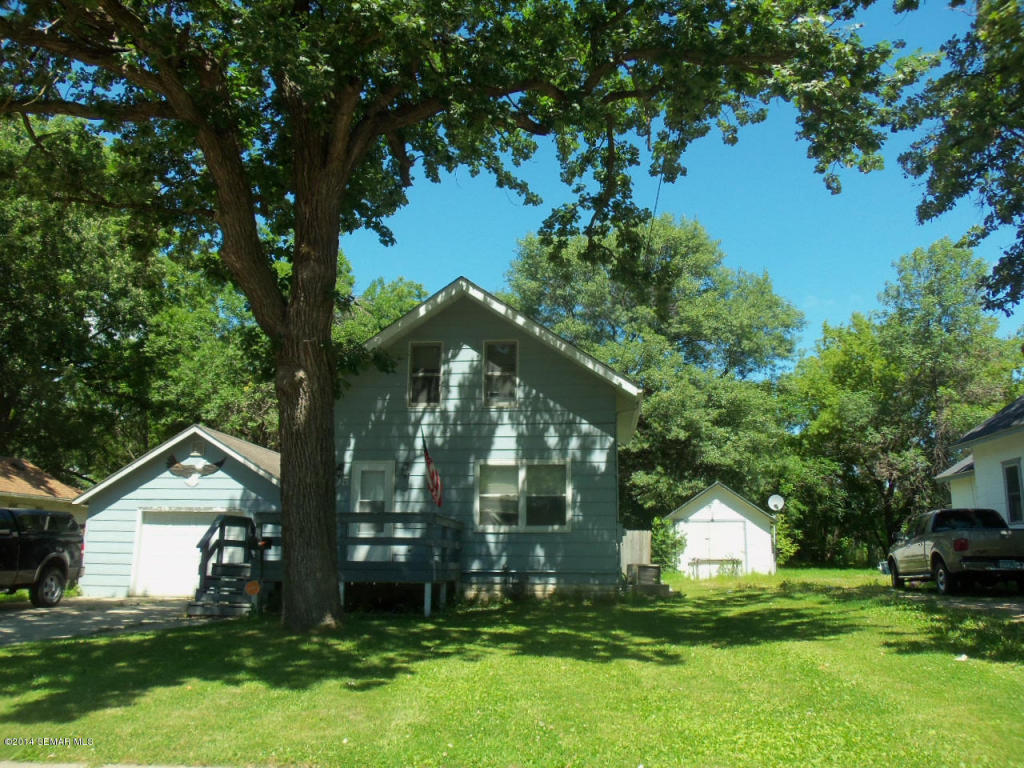 One of Austin 3 Bedroom Homes for Sale