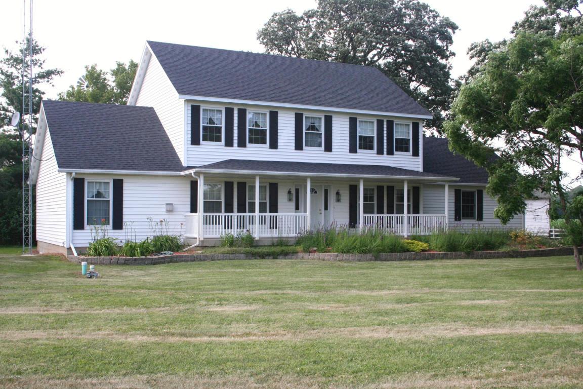 Real Estate for Sale, ListingId: 29219396, Pine Island,MN55963
