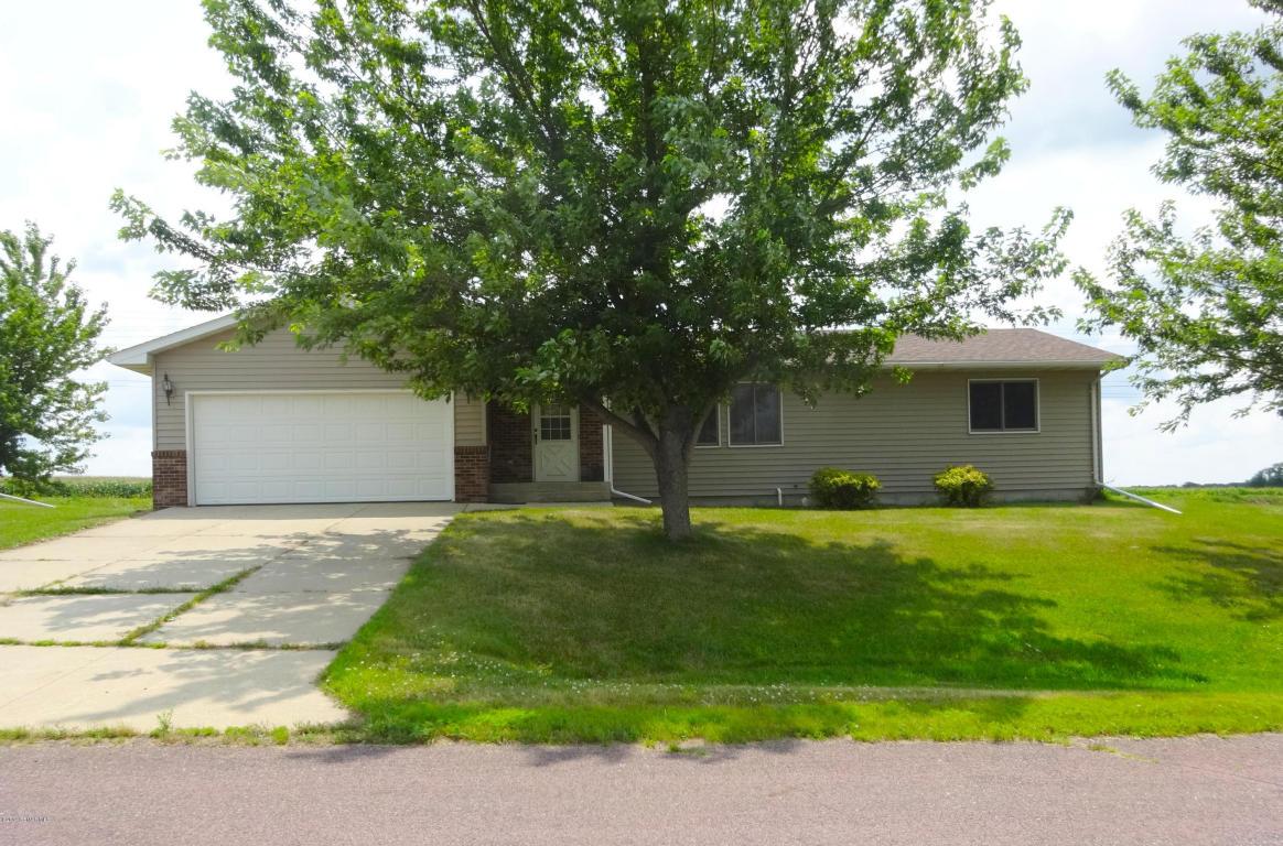 434 Candy Ln, Hayward, MN 56043