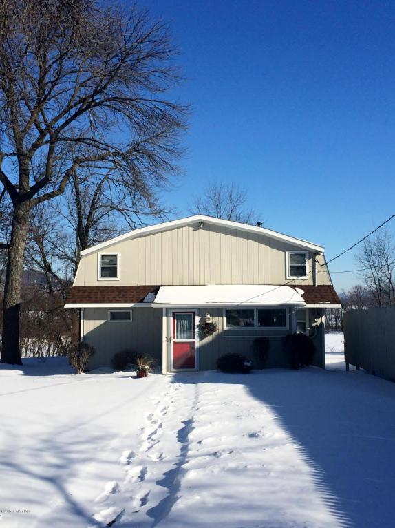 Real Estate for Sale, ListingId: 29266255, Wabasha,MN55981