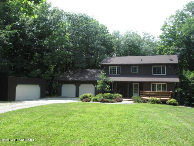 Real Estate for Sale, ListingId: 29292125, Claremont,MN55924