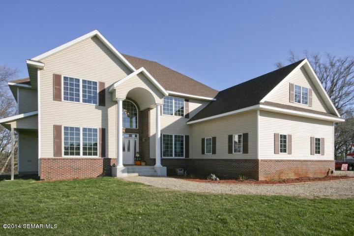 Real Estate for Sale, ListingId: 29326330, Albert Lea,MN56007