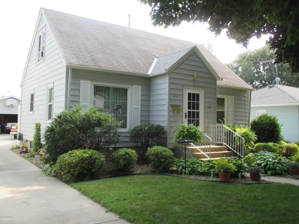 Real Estate for Sale, ListingId: 29348403, Kenyon,MN55946