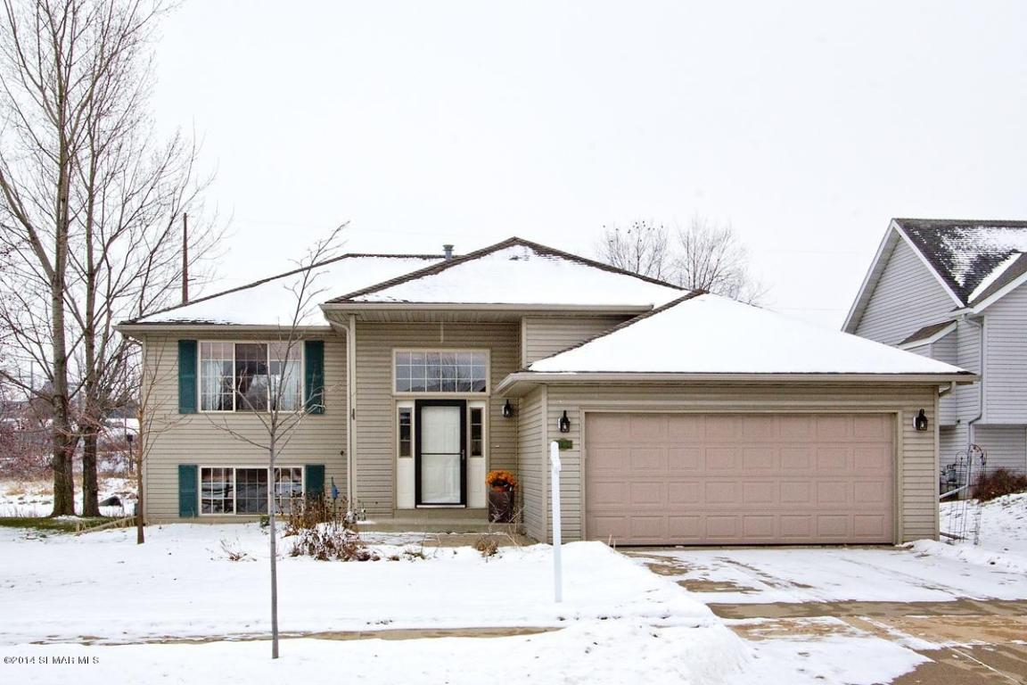4808 57th St NW, Rochester, MN 55901