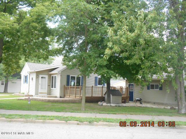 2103 State Rd, La Crosse, WI 54601