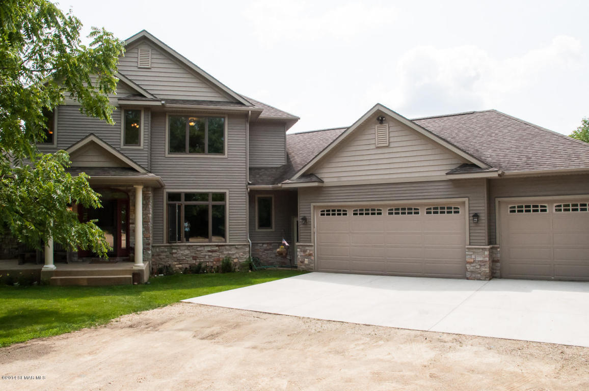 Real Estate for Sale, ListingId: 29354804, Pine Island,MN55963