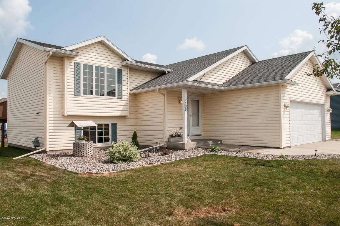 Real Estate for Sale, ListingId: 29365446, Dodge Center,MN55927