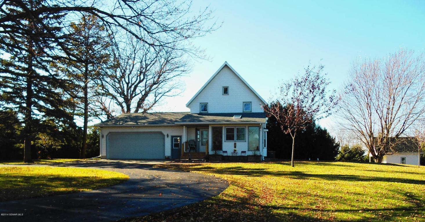 Real Estate for Sale, ListingId: 29422717, Faribault,MN55021