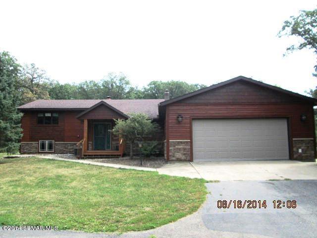 Real Estate for Sale, ListingId: 29452589, Albert Lea,MN56007