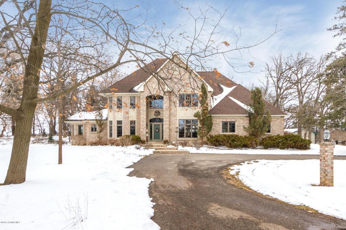 Real Estate for Sale, ListingId: 29452550, Austin,MN55912