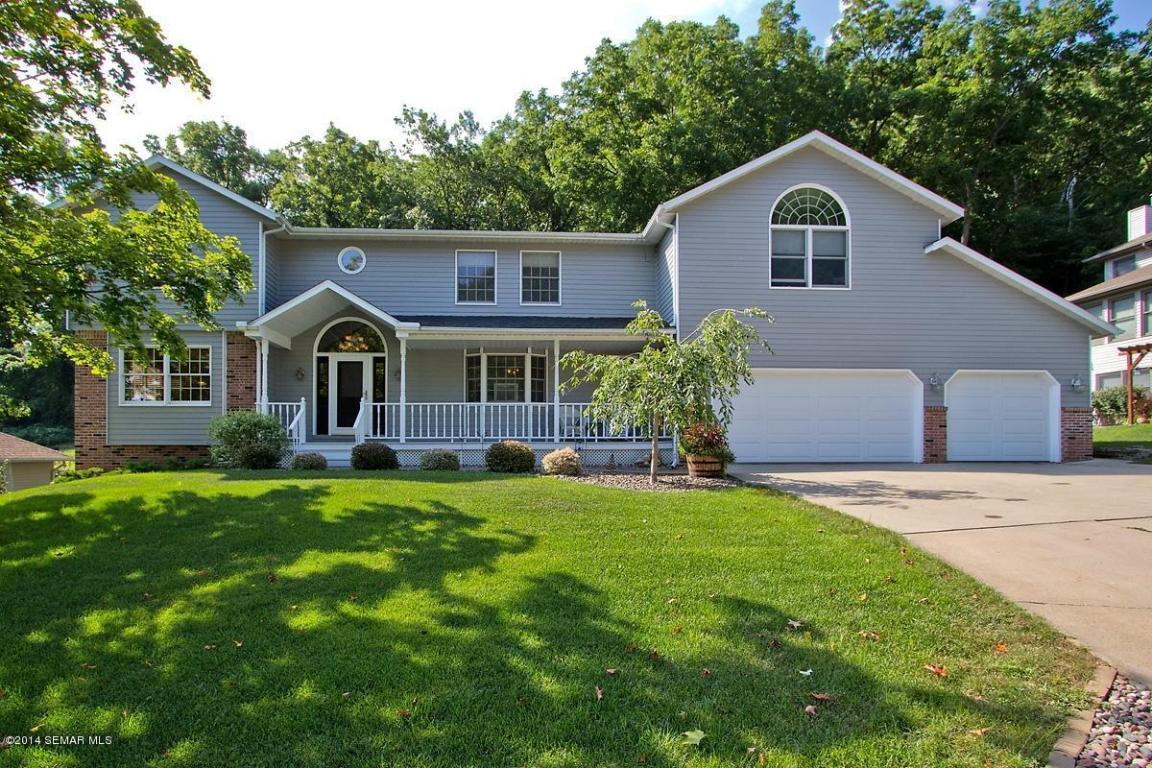 Real Estate for Sale, ListingId: 29480138, Winona,MN55987