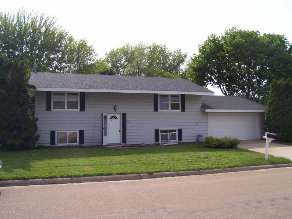 Real Estate for Sale, ListingId: 29505194, Albert Lea,MN56007