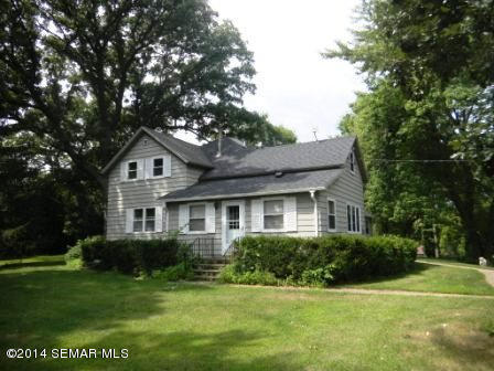 Real Estate for Sale, ListingId: 29522313, Owatonna,MN55060