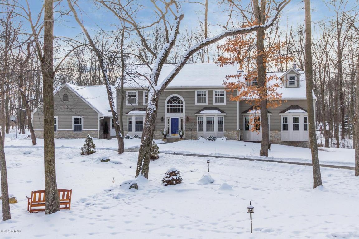 Real Estate for Sale, ListingId: 29522299, Rochester,MN55902
