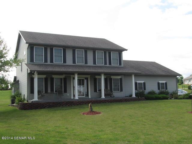 Real Estate for Sale, ListingId: 29568087, Mantorville,MN55955