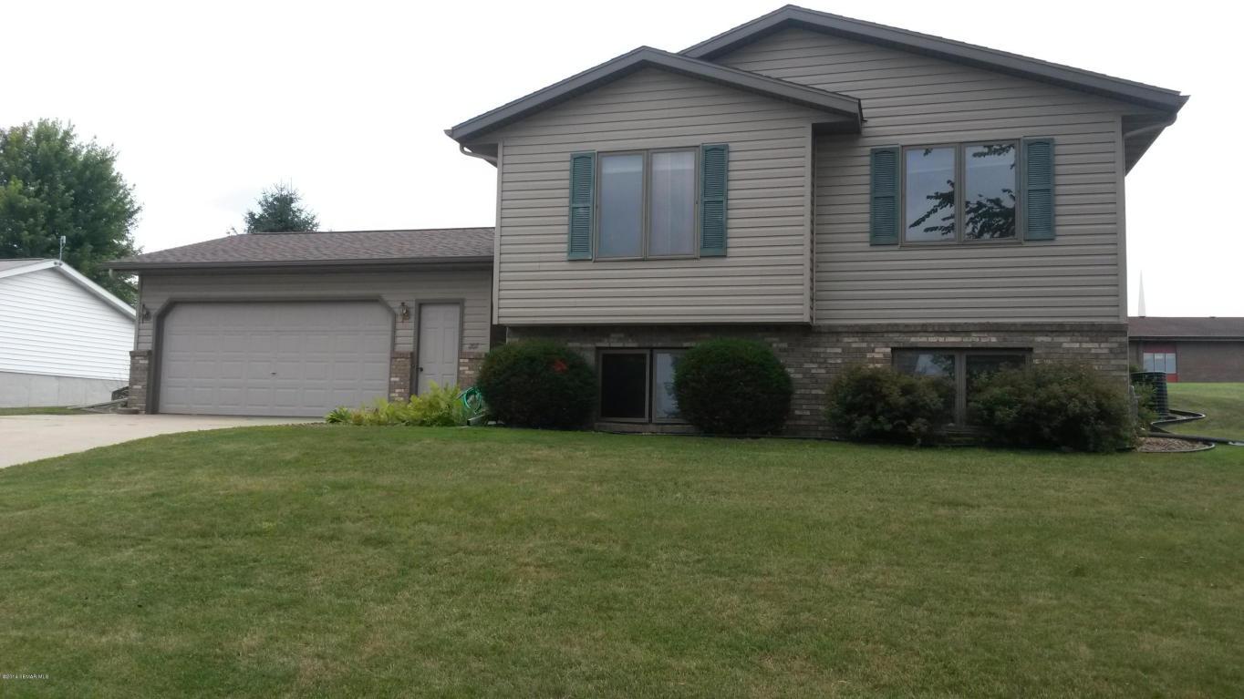 Real Estate for Sale, ListingId: 29626350, Altura,MN55910