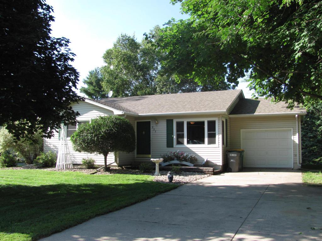 Real Estate for Sale, ListingId: 29635952, Elgin,MN55932