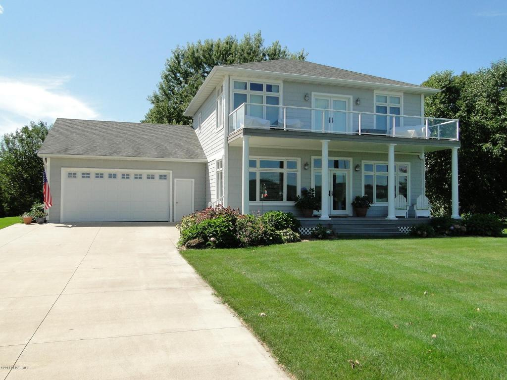 Real Estate for Sale, ListingId: 29644303, Lake City,MN55041